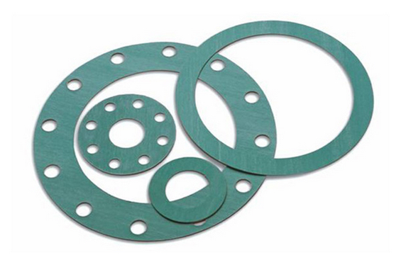 Gasket Rubber Mianra