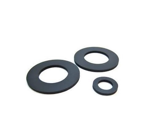 Gaskets Rubber Styrene-Butadiene