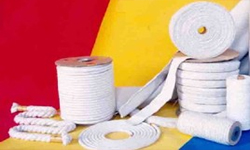 Rope Fiber Ceirmeach