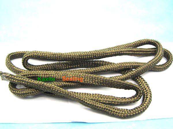 Basalt Fiber Rope